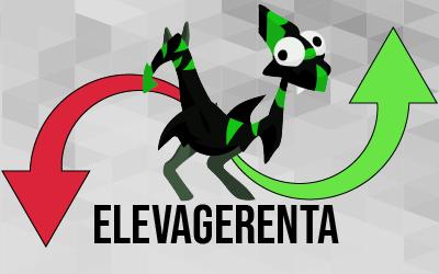 ElevageRenta : Le Fichier Excel pour calculer les rentabilité des objets d'élevage sur Dofus