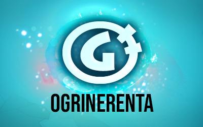 OgrineRenta : Le Fichier Excel pour Calculer la Rentabilité des Ogrines sur Dofus
